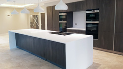 Corian Acrylic Solid Surface - Manufacturers, Suppliers & Wholesalers