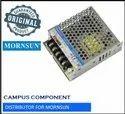 LRS50-XXV (Meanwell) / LM50-20BXX (Mornsun) AC-DC Converter