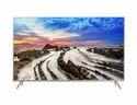 189 cm 75 UHD 4K Smart TV MU7000 Series 7
