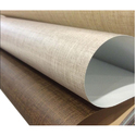 Durable Teslin Synthetic Paper