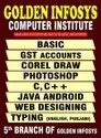 Advance Basic Courses For Mnc And Govts Job