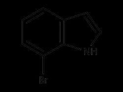 7-Benzoyl Indole