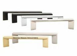 Cabinet D Type Handle