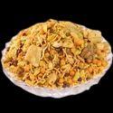Jain Namkeen Salty Spicy Spicy Namkeen, Packaging Size: 500g