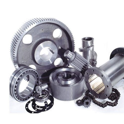 Automobile Spares Wholesale Distributor from Pune