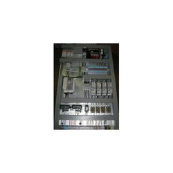 Process Control Panel Repairing Service