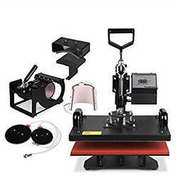 T Shirt Printing Machine, Automation Grade: Automatic
