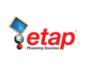 ETAP - Electrical Power Systems Software