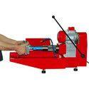Portable Honing Machine