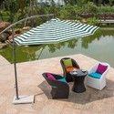 Outdoor Terrace Furniture In Delhi