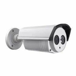 Outdoor IR CCTV Bullet Camera