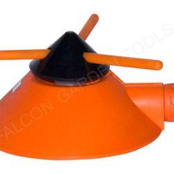 SPANCO SP-303 Sprinkler (3 Arms)