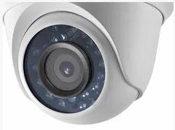 Hikvision DS-2CE56C0T-IR Camera