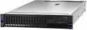 Lenevo System x3650 M5 Server