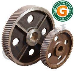 Pinions Gears