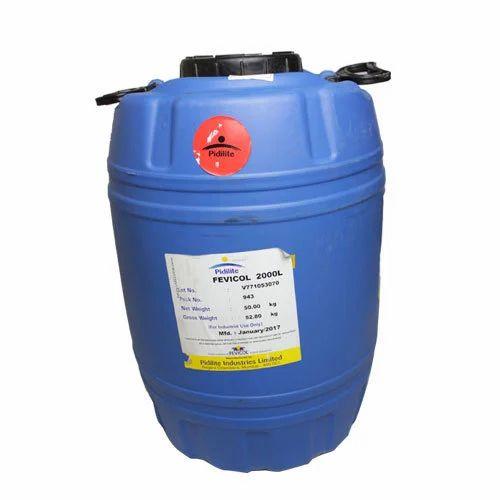 Pidilite Fevicol At Rs 130 Kilogram Fevicol Adhesive Id 14827737312