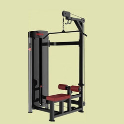 Cosco High Pulley/Lat Pull Down SP-012