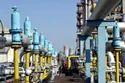 Liquid Hydrocarbons Service