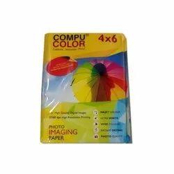 Compu 270gsm Digital Glossy Paper, 310, Size: 210 X 297 Mm