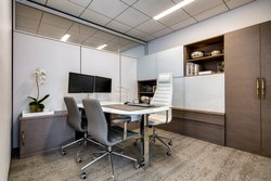 Office Interiors, 3D Interior Design Available : Yes