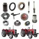 Massey Ferguson Power Take Off MF 135 / 240 / 245 / 165 / 175 / 185 / 265 / 275 / 285 / 375 etc.