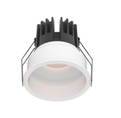 12w Cube LED Downlight With Philips Driver