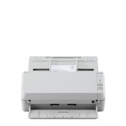 SP1130 Fujitsu Scansnap Scanner