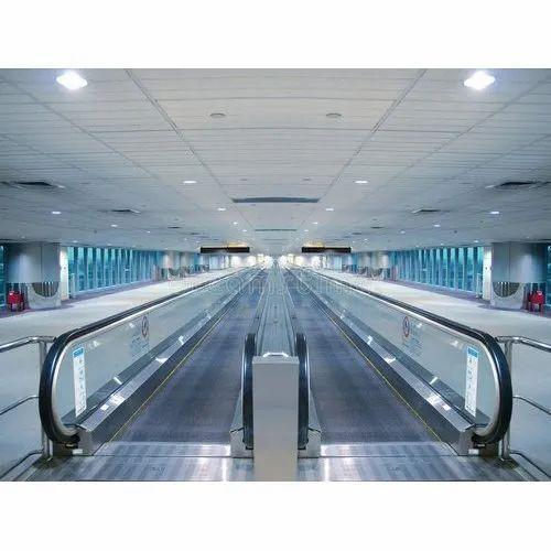 airport-moving-walkway-500x500.jpg