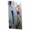 Ais Colored Glass