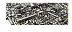 High Chrome Steel Scrap, Material Grade: 304, Thickness: 0.5 Mm To 3 Mm