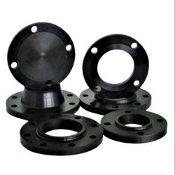 Carbon Steel IBR Flanges