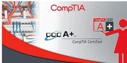 CompTIA Aplus Certification Training