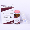 Esomeprazole Sodium 40 mg