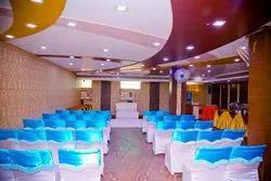 Hotel Moti Palace Rental Service for Wedding