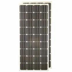 Monocrystalline Solar PV Panel