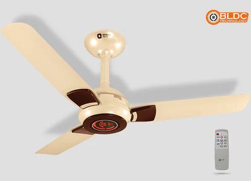 Fan Stores Orient Energy Efficient Bldc Fan Manufacturer