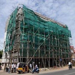 Multistory Building Construction