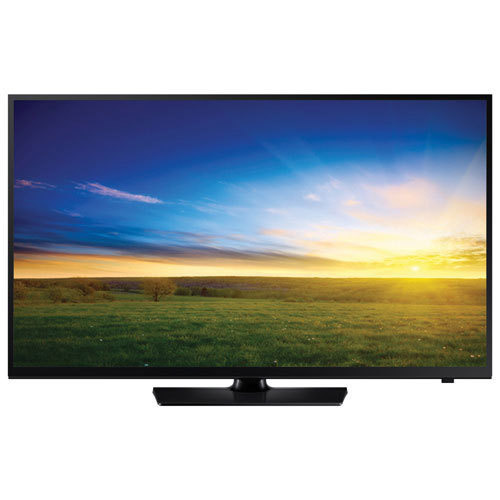 36 Inch LED TV, LED Televisions, Light Emitting Diode TV