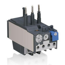 ABB TA25DU 0.16M (Thermal Overload Relays)
