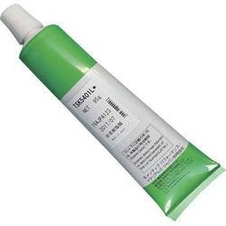 Silicone Grease TSK 5401 L