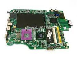 Dell Vostro A860 Da0vm9mb6b0 Laptop Motherboard