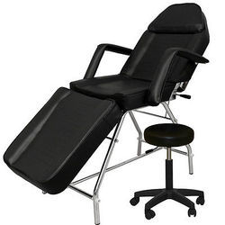Procedure Chair for Clinic
