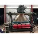 Jacquard Rapier Loom Machine