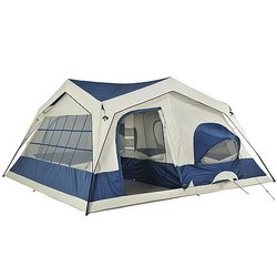 Outdoor Family Camping Tents