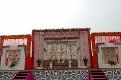 Wedding decoration in jalandhar wedding decoration service junglespirit Gallery