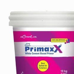 JK Primaxx