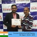 Car ECM Repair Training Course