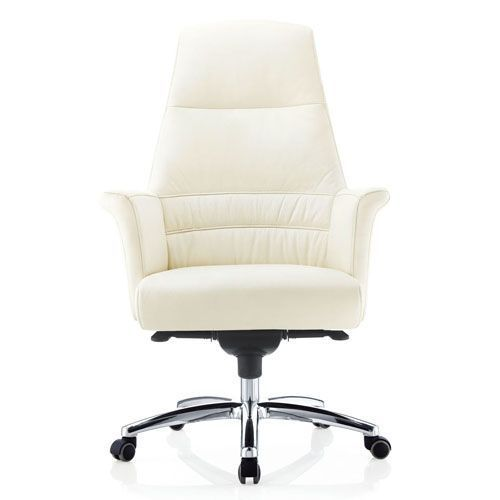 royal comfort office chair royal. leather office chair royal comfort n