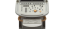 Philips IE 33 Cardiovascular Ultrasound (Refurbished)