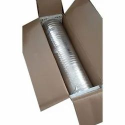 Mobile Screen Lamination Film, Packaging Type: Roll